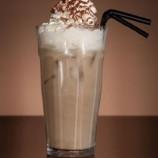 Coffe Shake