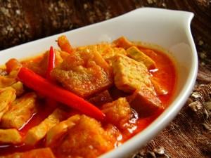 sambal-goreng-tahu-krecek
