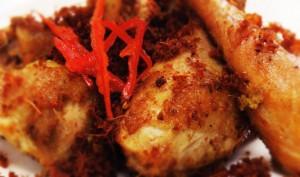 Resep Ayam-Goreng-Bumbu-Lengkuas Merah