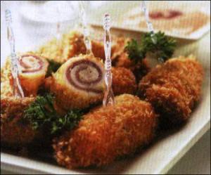 Resep Ayam-Gulung-Takbertulang