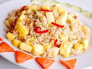 resep nasi goreng tahu