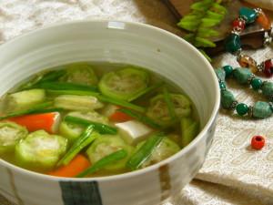 Sup Oyong