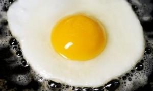 tim-telur-mata-sapi-