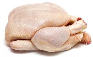 Tips Memilih Daging Ayam