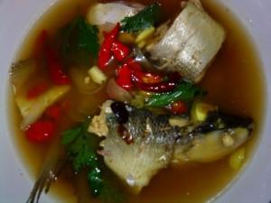 asem-bandeng-lamongan1